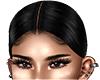 Jasmine -Black