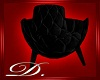 [Ds]~Hot Love Chair