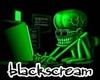 hacker youtube