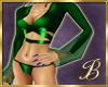 bolero emerald