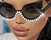 pearl glasses