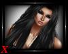 Jolene/Black
