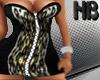 HB~Dress Le Griss