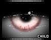 :0: Elle Eyes M/F