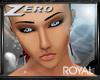 |Z| Royal Original Head