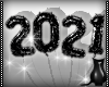 [CS] 2021 Baloon .Black