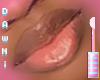 lovely lips 4