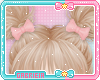Kids Kitty Bow