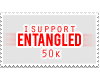 *E. [50k] Support
