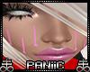 ♛ I Cry Cute Tears .l.