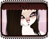 Eve Hair V4