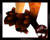 Chimera Leg Tuff V1