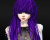 jojo-Samantha purple