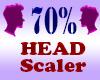 Resizer 70% Head