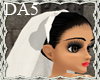 (A) Ivory Wedding