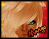 -DM- Blaze Hair M