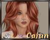 Ginger Cream Happuch