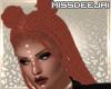 *MD*Jill|Ginger
