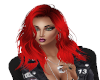 Hair Red for Shasa 61