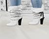 [KR] Chiara Boots