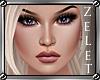 |LZ|Lunalyi Skin 2021