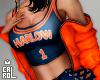 $ Harlow Jacket