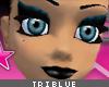 [V4NY] TriBlue Carmel