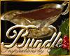 I~Vintage Gold Bundle