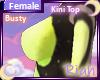 [L] Mawth Kini top