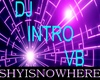 DJ INTRO VB