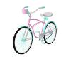 bicycle bisiklet