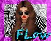 ~FLoW~ Kim (Brown)