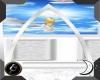 Baptism Arch/Set