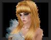 Gina, BlondeBerry