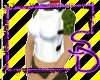 RCB~Bullet Proof Vest&T