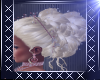 Princess Bride Blonde 3