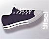 Y' Ohana Shoes KID