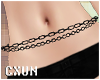 Belly Chain | v3