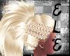 [Ele]LIV Blonde 2
