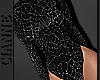 Web Glitter body