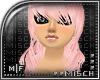 .m. Kira Pink