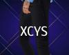 Jeans xc
