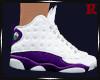 Sneakers v.2.2