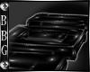 BBG*Darke glam cushions