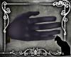 *SK* Arkham Joker Gloves