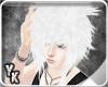 [YK] Emo White I Pt.2