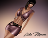 Dress Sexy RL
