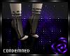 Femme Fatal Heels