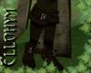 ~E- Elven Ranger Boot V1