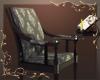 +LL+ Reading Chair